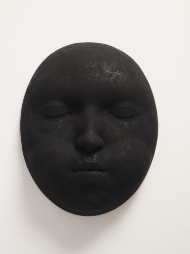 3 Punts Galeria - Samuel Salcedo