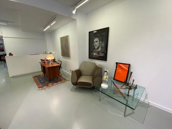 3 Punts Galeria Welcome Home Art