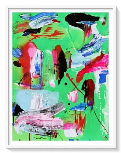Santiago Picatoste 3 Punts Galeria