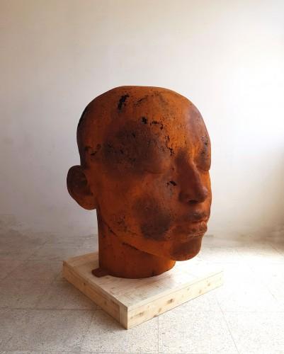 Samuel Salcedo 3 Punts Galeria