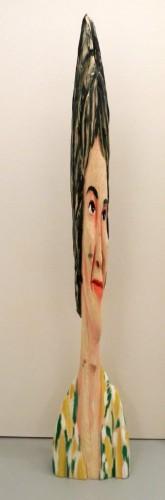3 Punts Galeria - Kiko Miyares